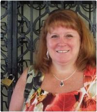Kathie Cowie