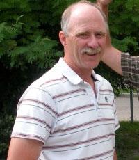 Robert Koop