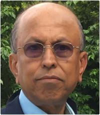 Raj Mannar