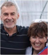 Ron Pagé