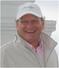 Michael Weidman